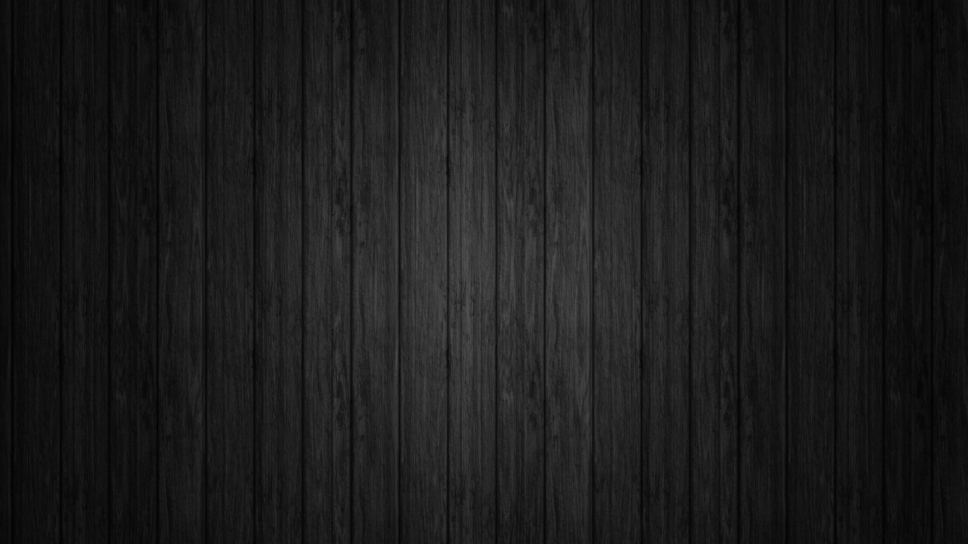 Background gỗ đen đẹp