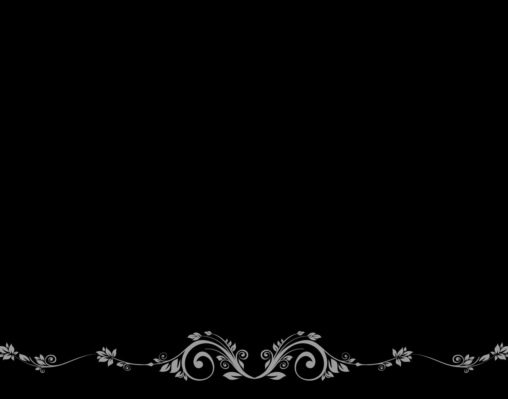 Background màu đen đẹp nhất