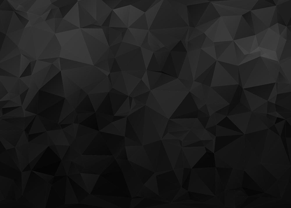Những background đen đẹp nhất