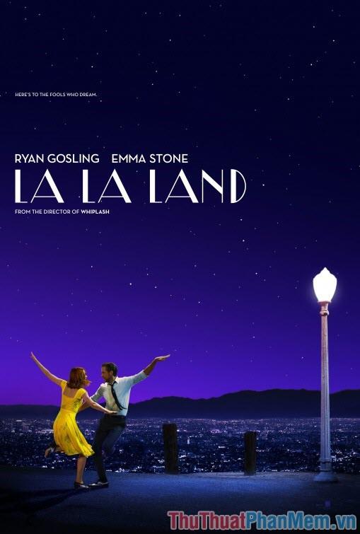 phim đoạt giải Oscar hay nhất