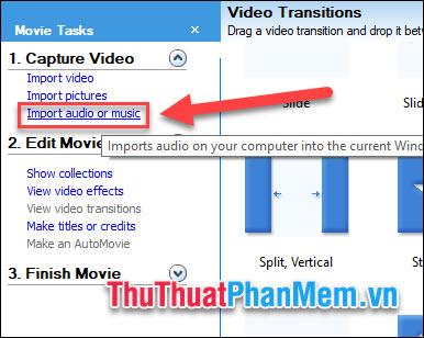 Cách làm Video từ ảnh nhanh và đơn giản nhất9