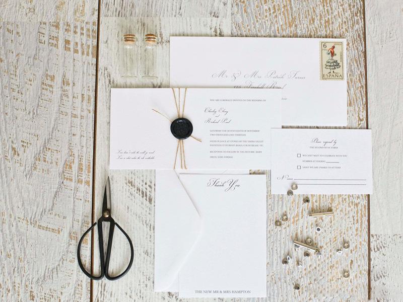 Hình mẫu thiệp cưới đẹp và đơn giản nhất
