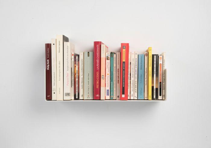 Mẫu kệ sách đơn giản và đẹp