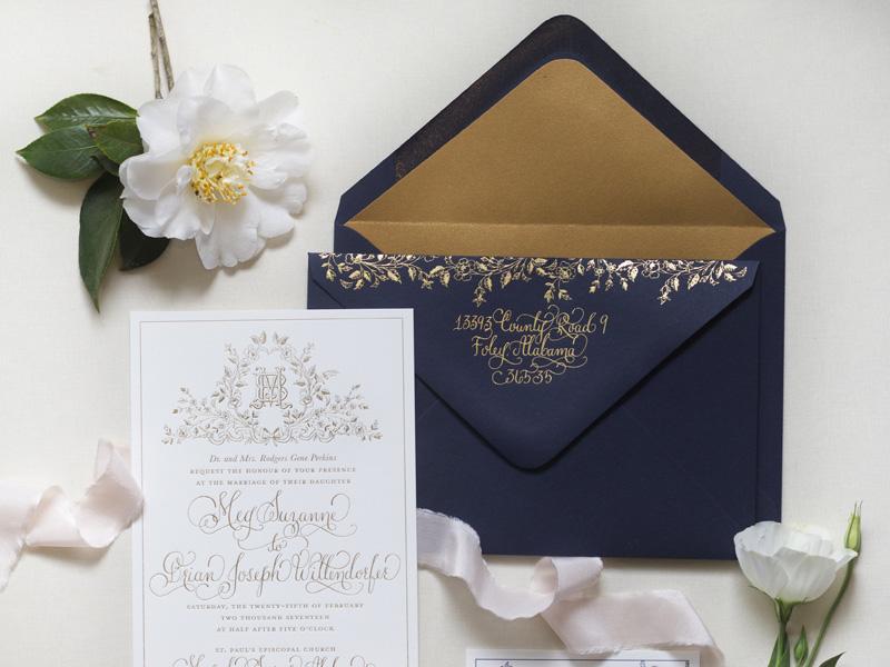 Mẫu thiệp cưới trắng đẹp
