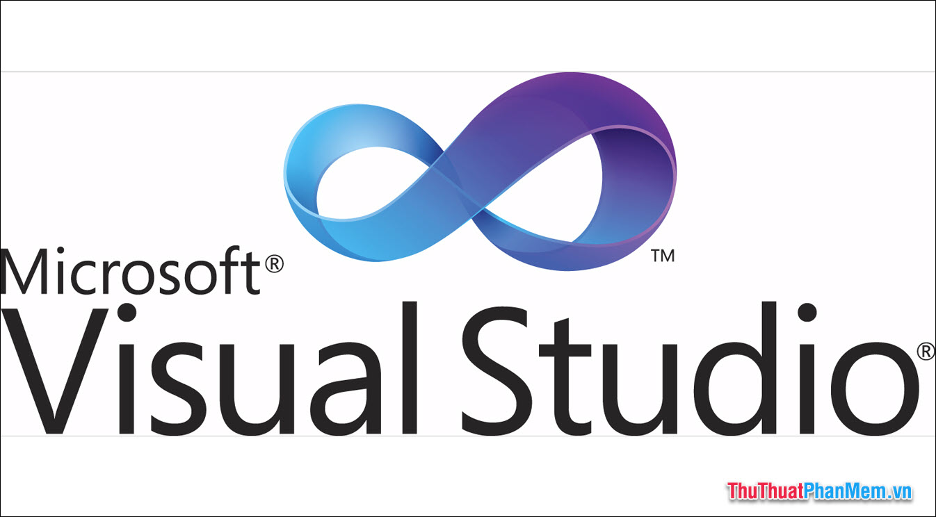 Microsoft-Visual-Studio-Logo
