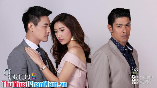 Jai Luang – Con tim dối lừa