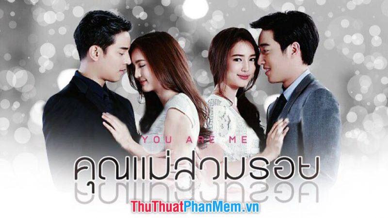 Khum Mae Suam Roy – Tình chị duyên em