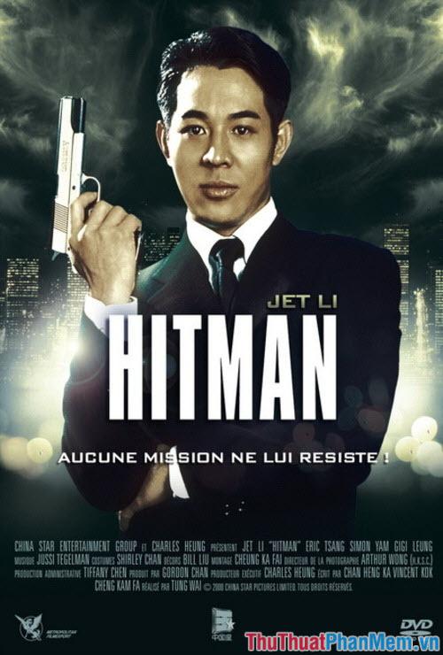 Hitman – Sát thủ bá vương (1998)