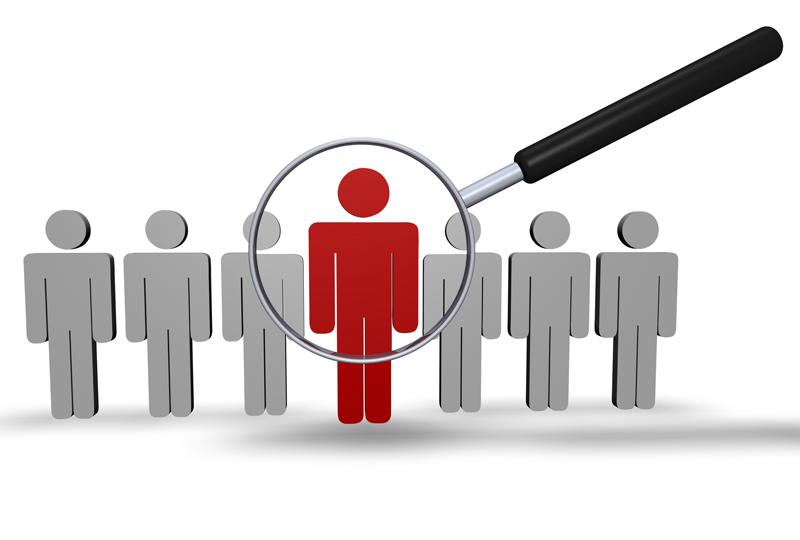 Hình ảnh thông tin tuyển dụng