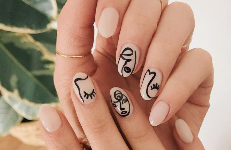 picasso-nails-t