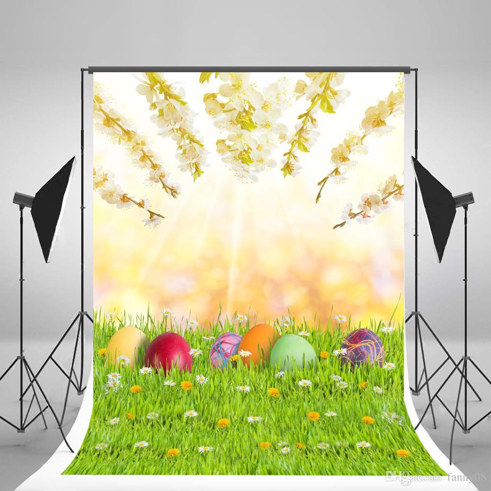 Backdrop hoạt hình đẹp