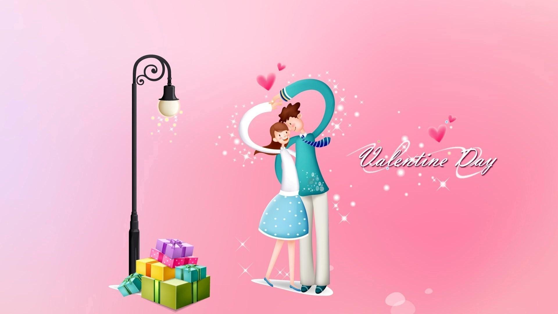 142 hình ảnh socola Valentine dễ thương nhất