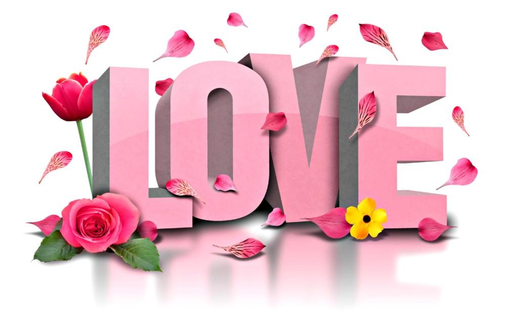Hình ảnh chế valentine đẹp và hài hước nhất