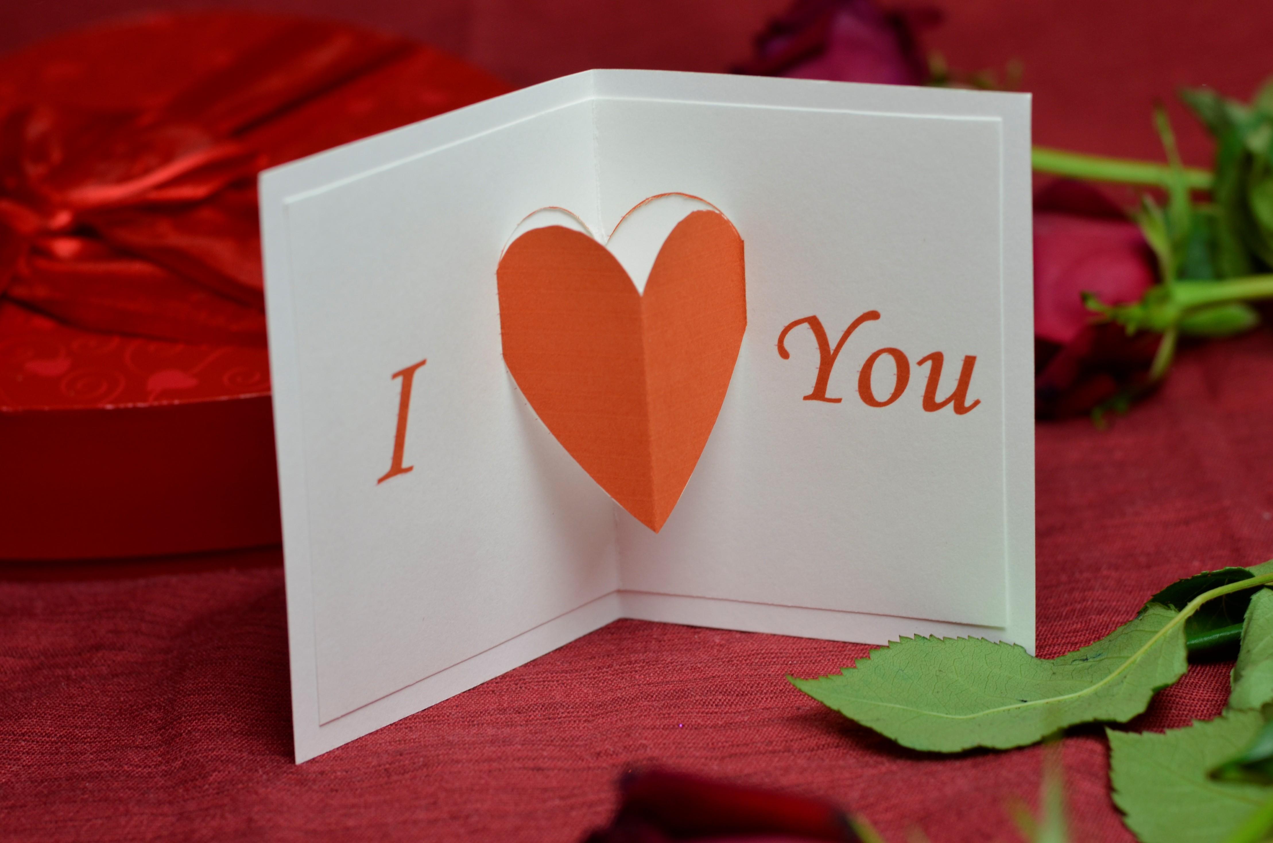 Hình ảnh chúc 14 tháng 2 cực lãng mạn trong ngày Valentine
