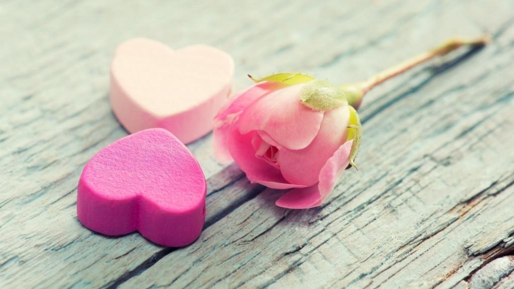 Hình ảnh giỏ hoa đẹp, lẵng hoa đẹp tặng người yêu trong mùa Valentine