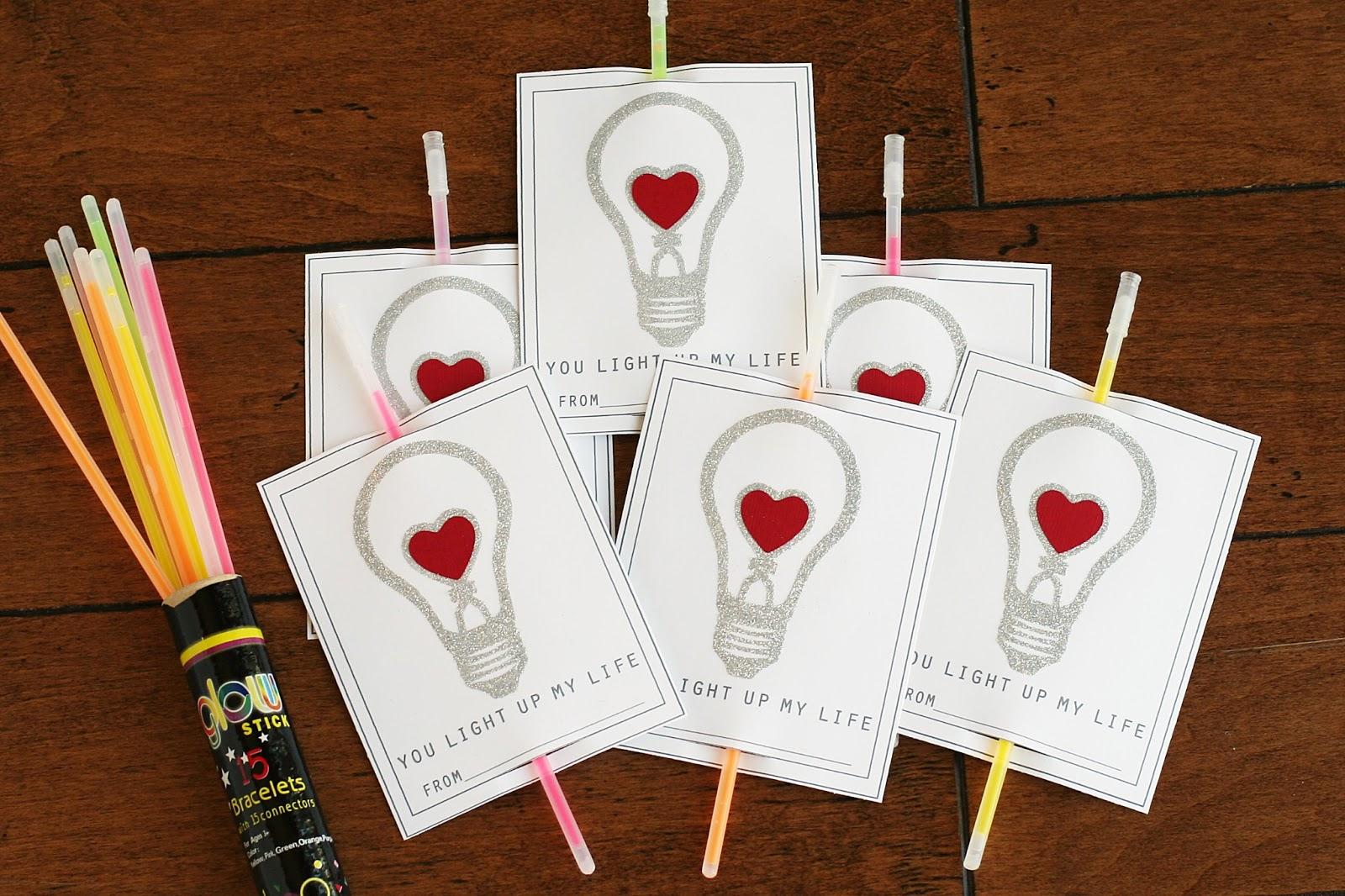 Hình ảnh quà tặng ngày Valentine đẹp và lãng mạn