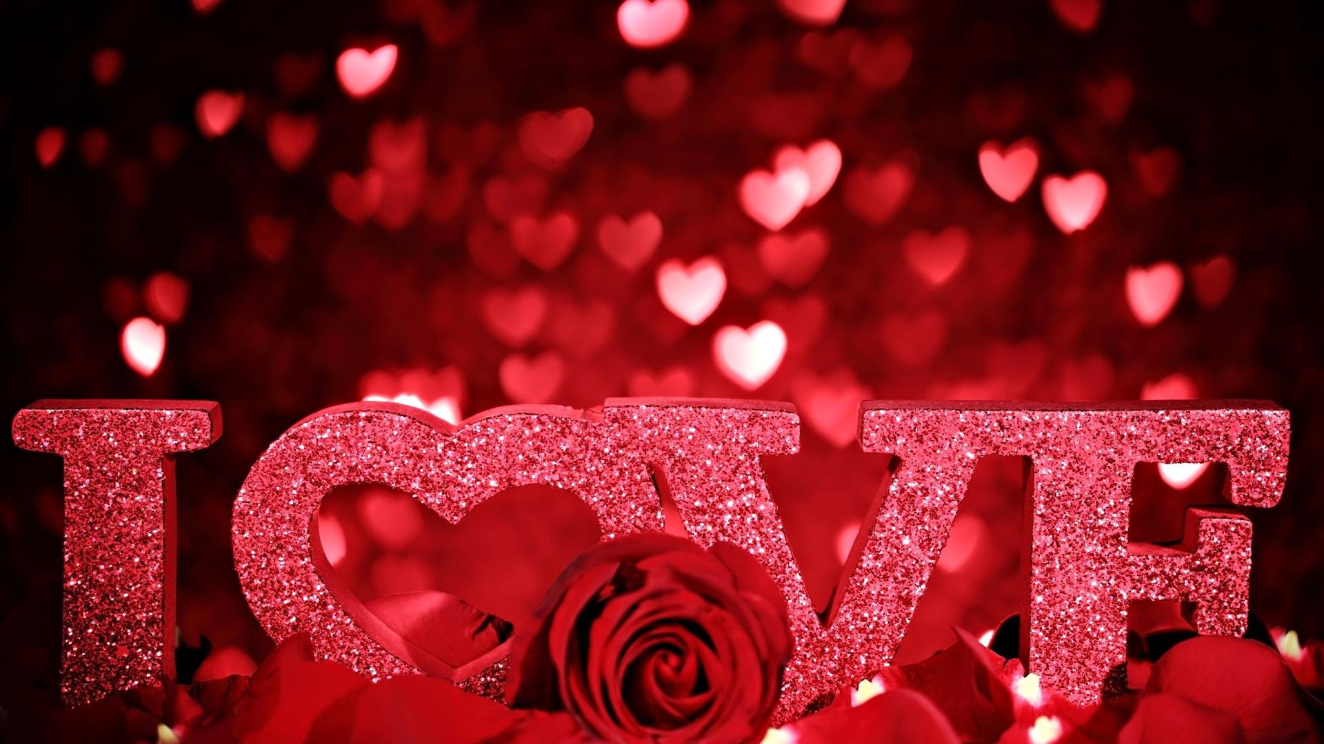Hình ảnh Valentine đen đẹp và độc nhất