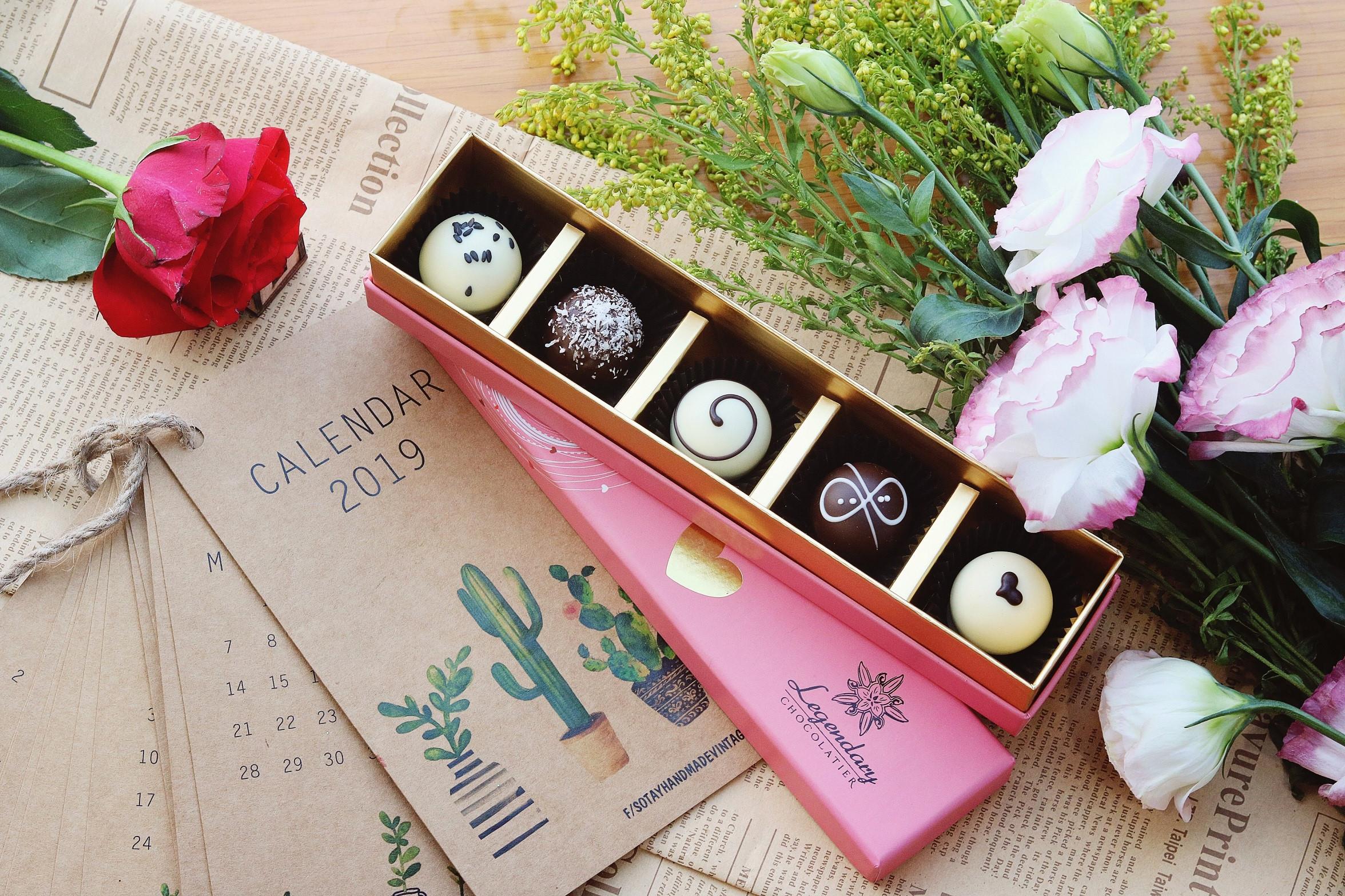 Hình ảnh Valentine đẹp cho ngày lễ tình nhân