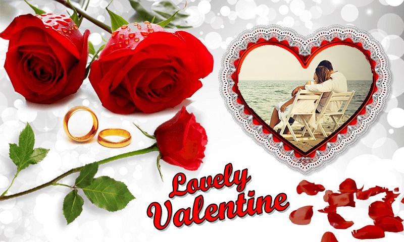 Ngày Valentine nên chúc gì cho người yêu thương