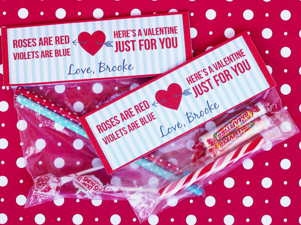Nhung hinh anh dong valentine