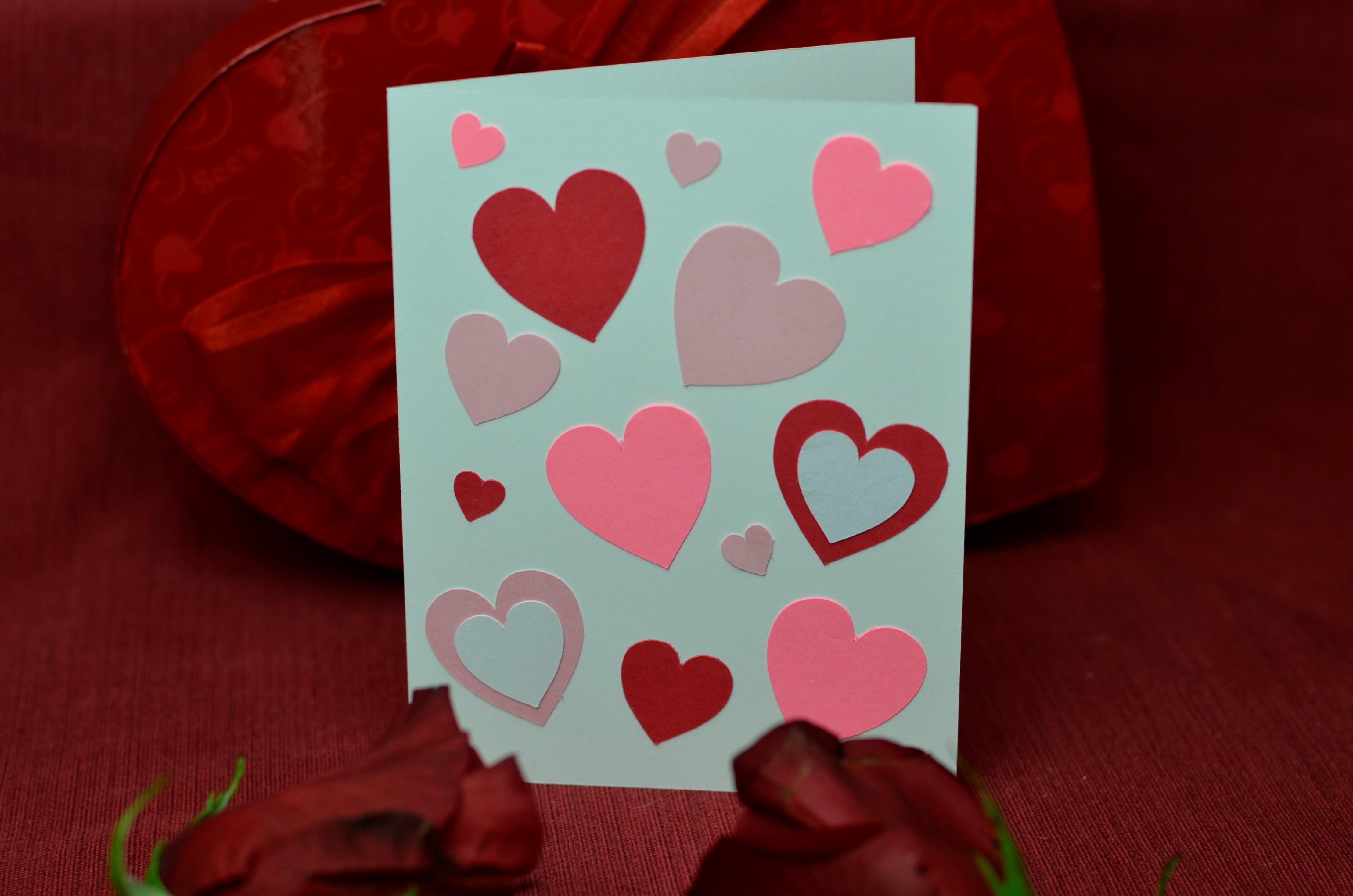 Những hình ảnh hài hước về ngày Valentine
