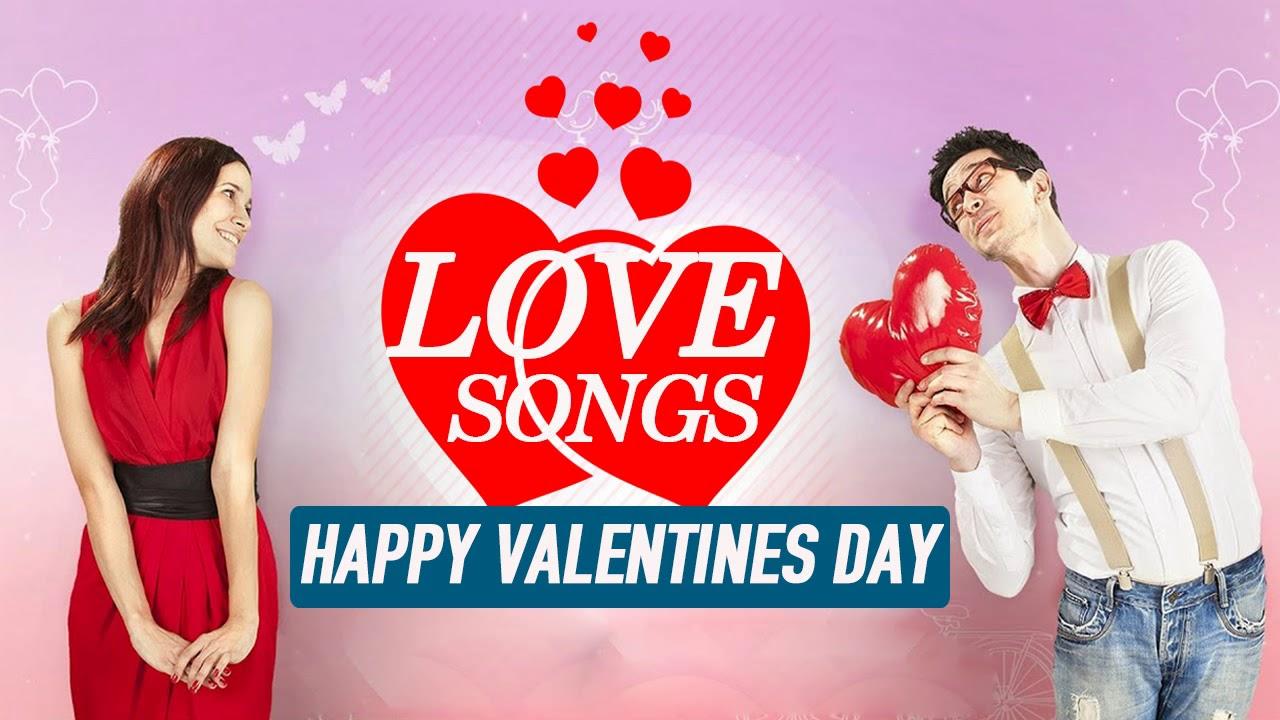 Những hình ảnh valentine đẹp nhất