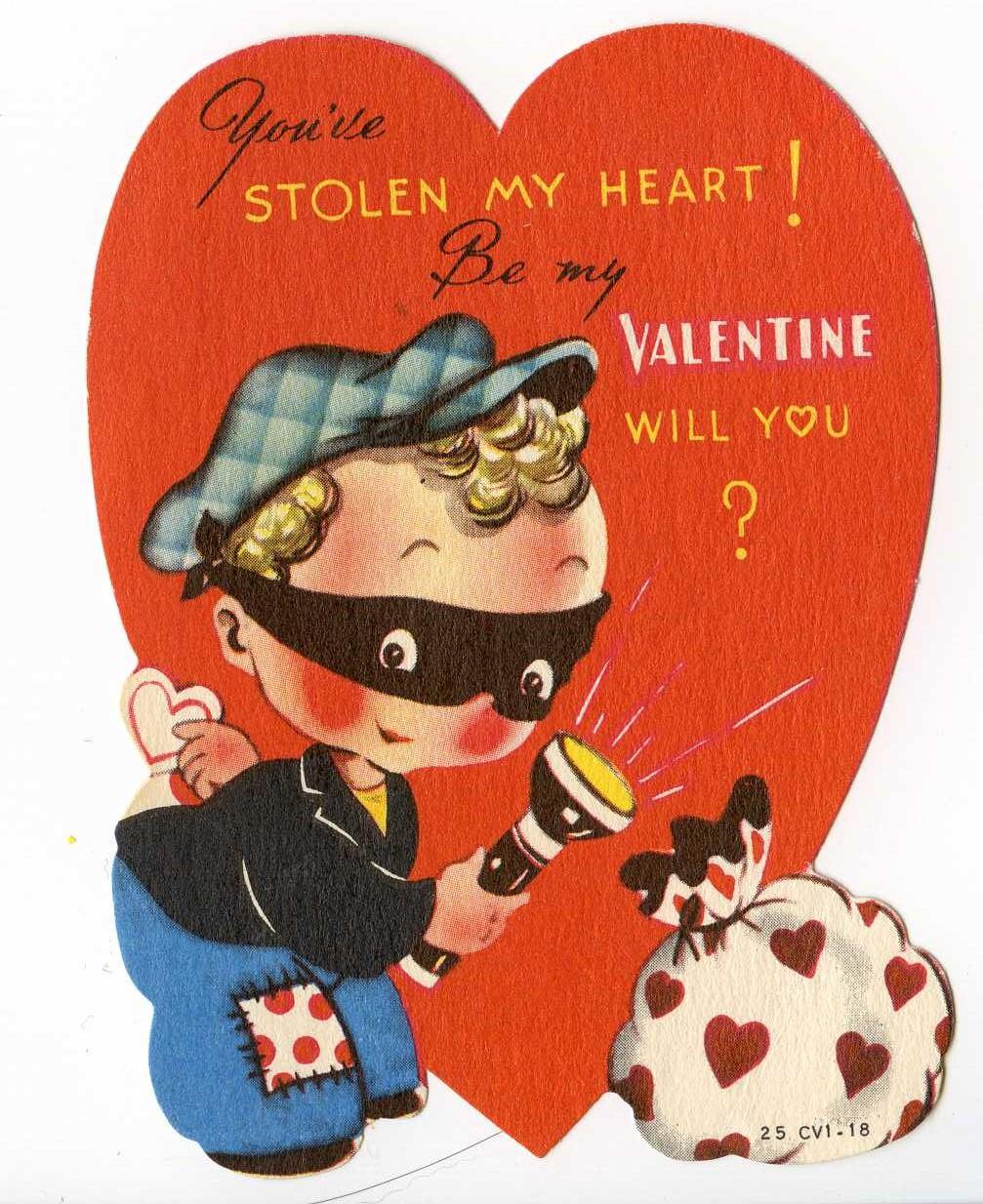 Những hình ảnh Valentine lãng mạn cho bạn gái