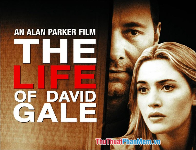 The Life of David Gale – Cuộc đời của Gale