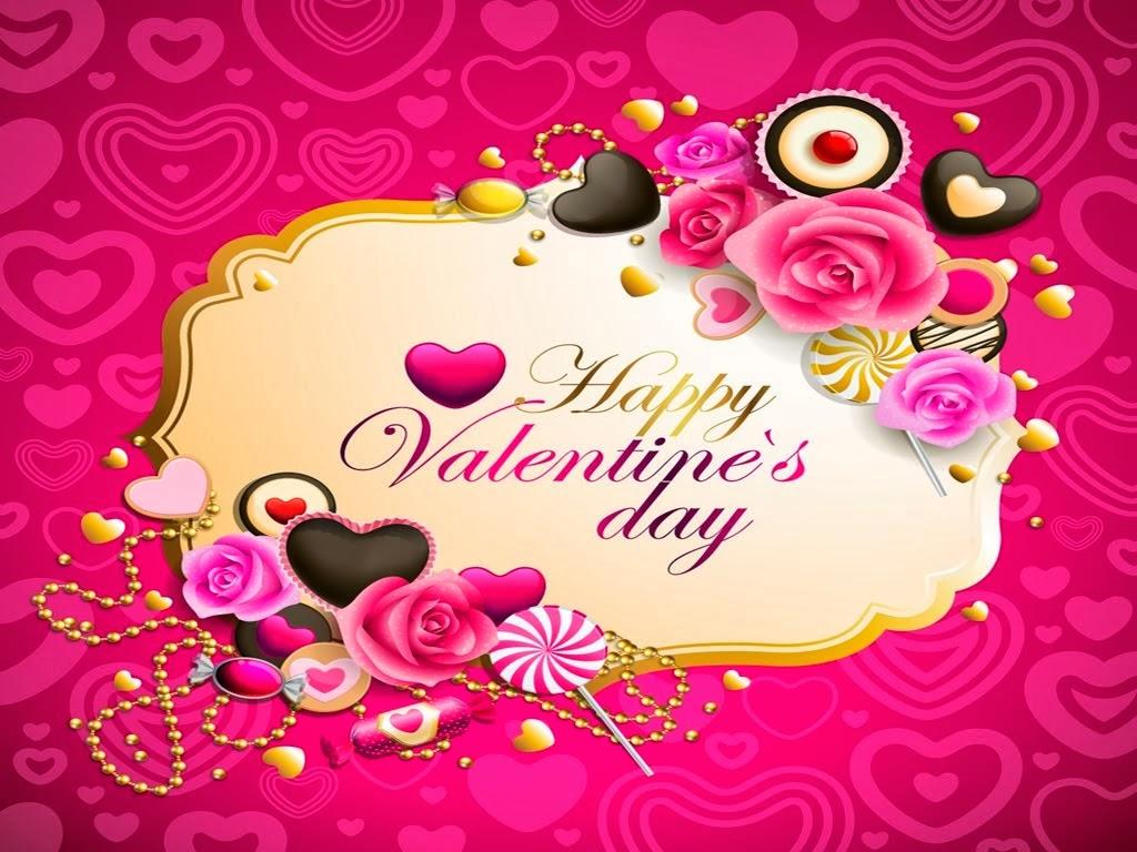 Tổng hợp những hình ảnh Valentine được tải nhiều nhất về máy