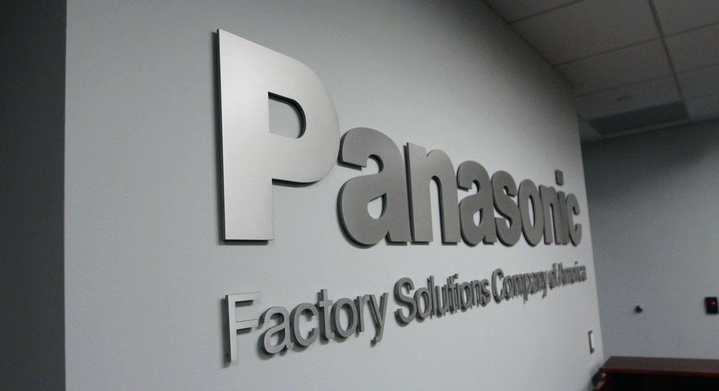 Mẫu bảng hiệu công ty đặt phòng họp