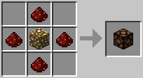 0craft_redstonelamp