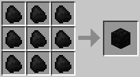 craft_blockofcoal