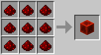 craft_blockofredstone