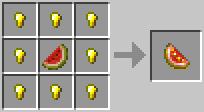 craft_glisteringmelon