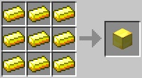 craft_goldblock