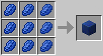 craft_lapis