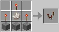 craft_redstonecomparator