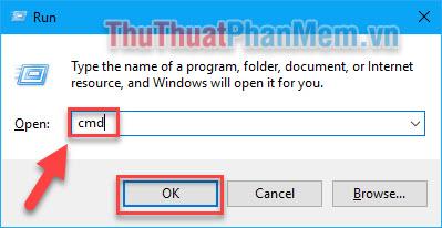 Cách khắc phục lỗi không format được thẻ nhớ (2)