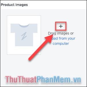 Quản lý thông tin cửa hàng của bạn (6)