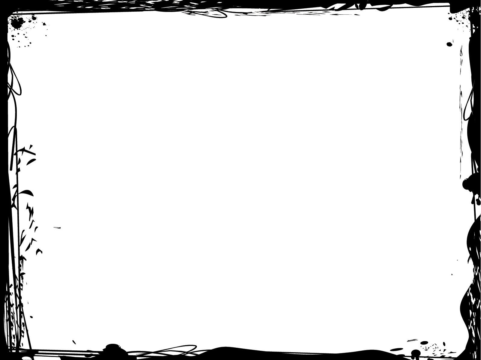 Background powerpoint màu trắng đẹp