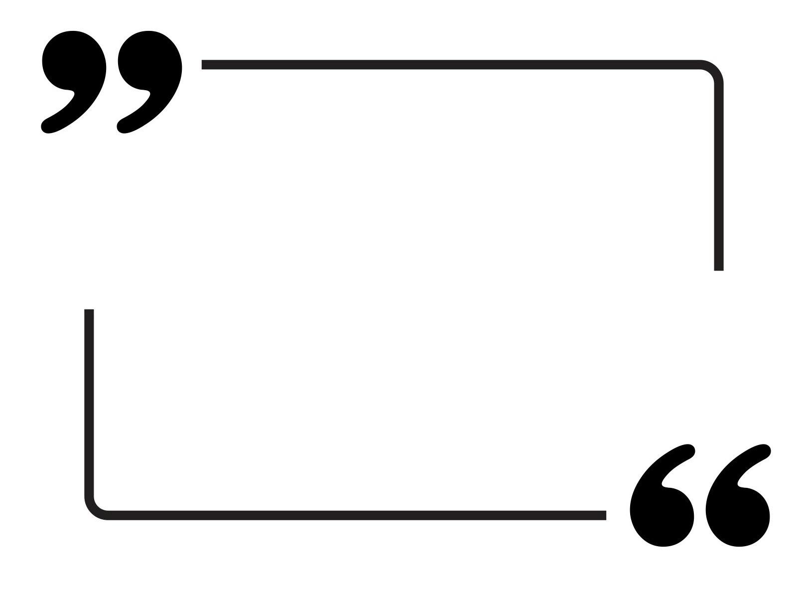 Hình nền màu trắng cho Powerpoint