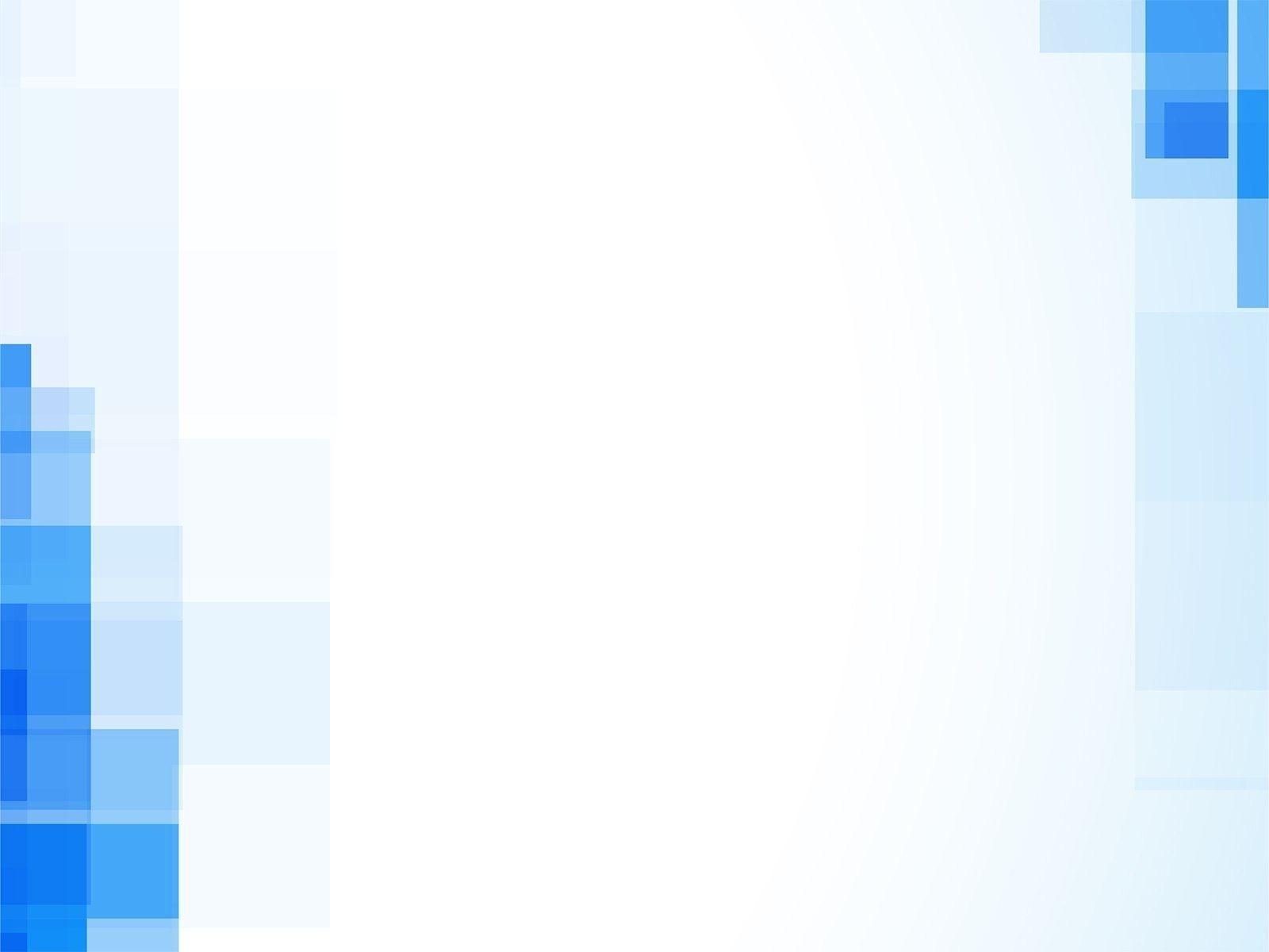 Hình nền powerPoint đẹp màu trắng