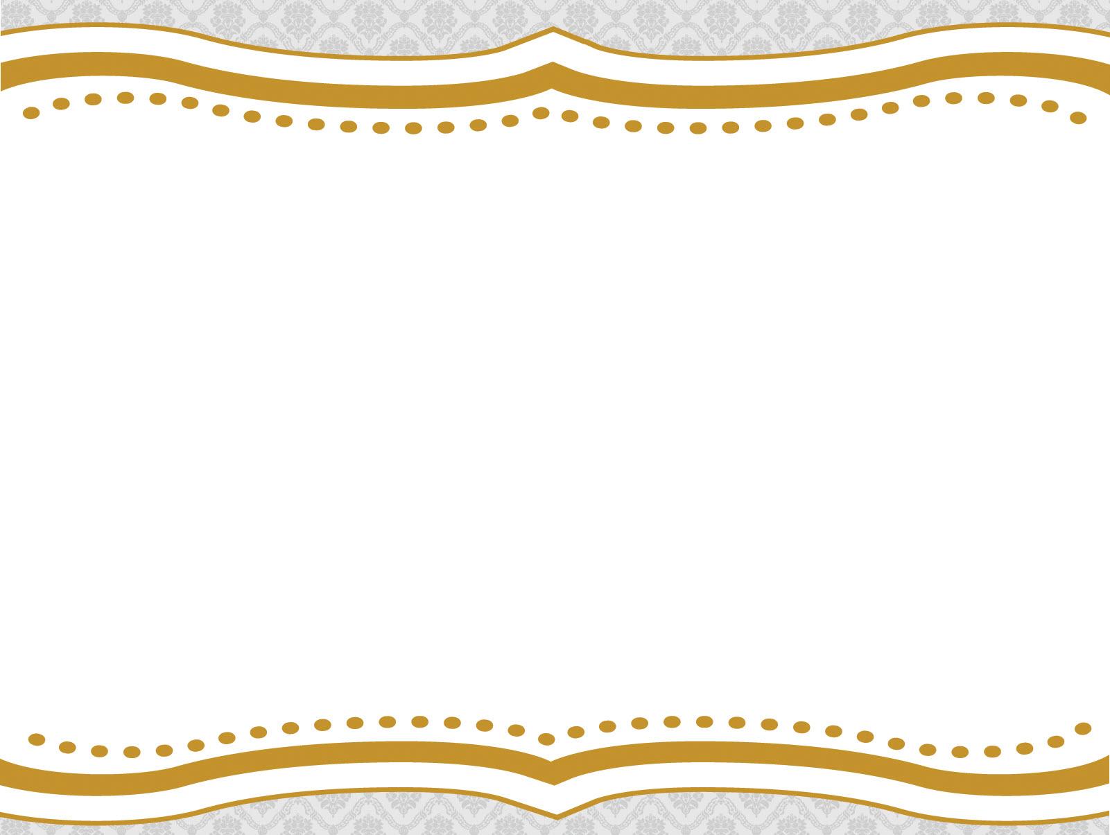 Mẫu hình nền powerpoint màu trắng