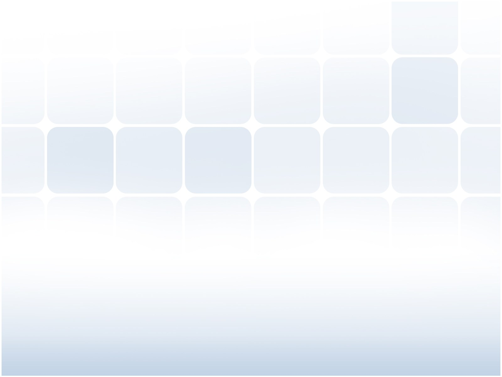 Mẫu nền powerpoint trắng đẹp
