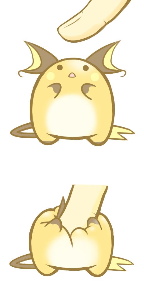 Ảnh anime ấn bẹt cái sự dễ thương đáng chết này nè