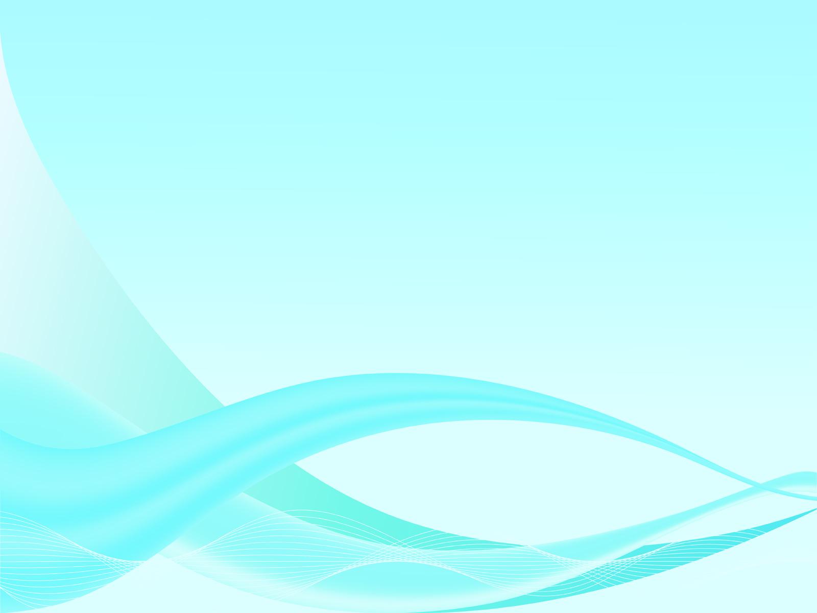 Ảnh nền màu xanh dương cực đẹp cho powerpoint