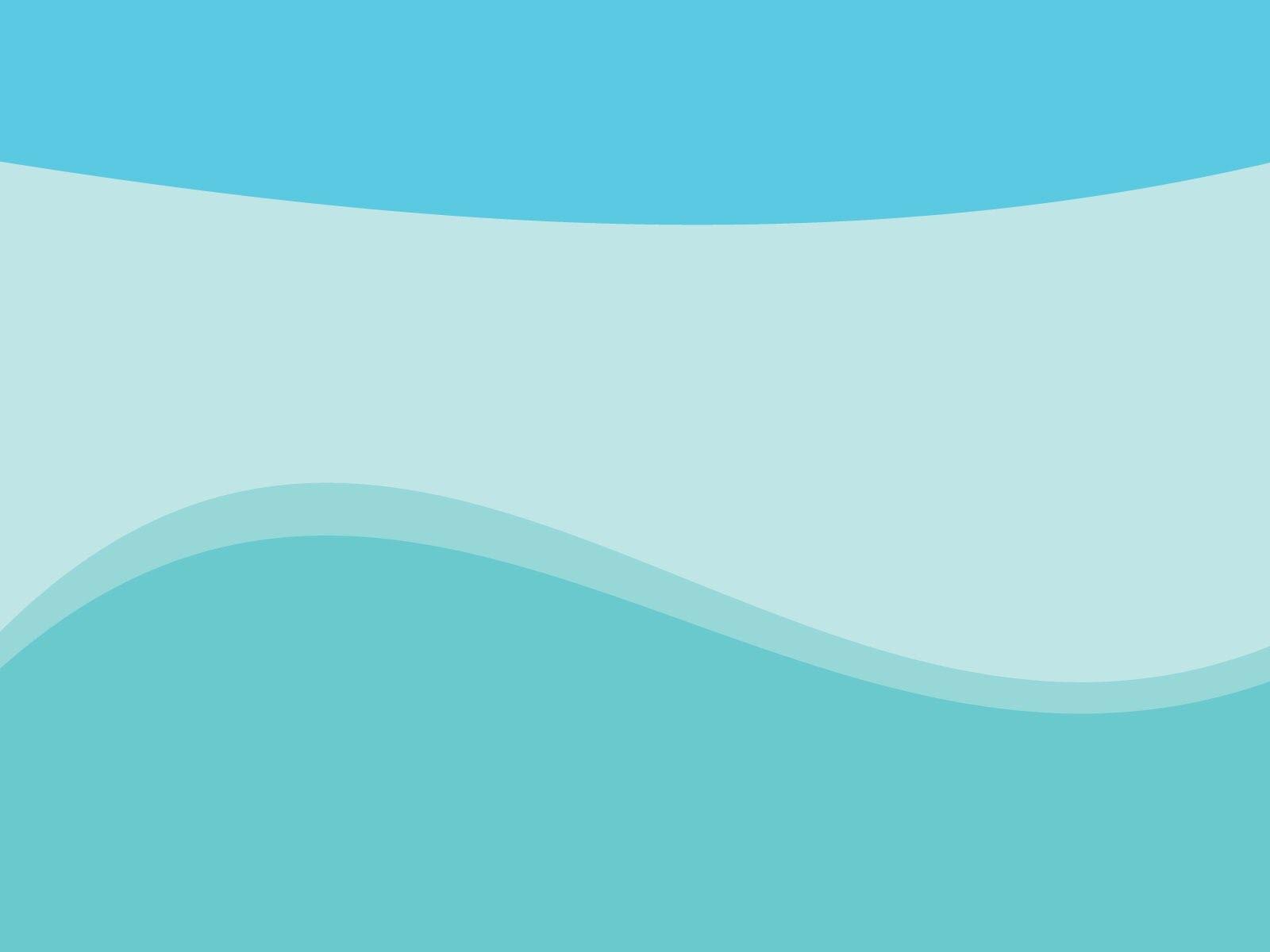 Background powerpoint màu xanh dương