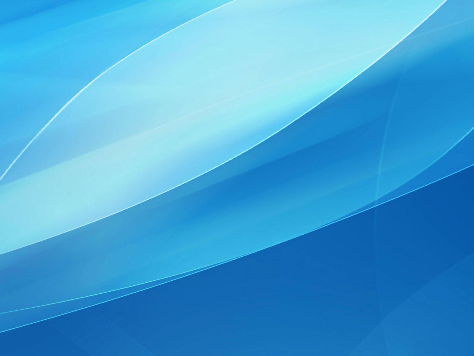 Hình nền powerpoint đơn giản tinh tế