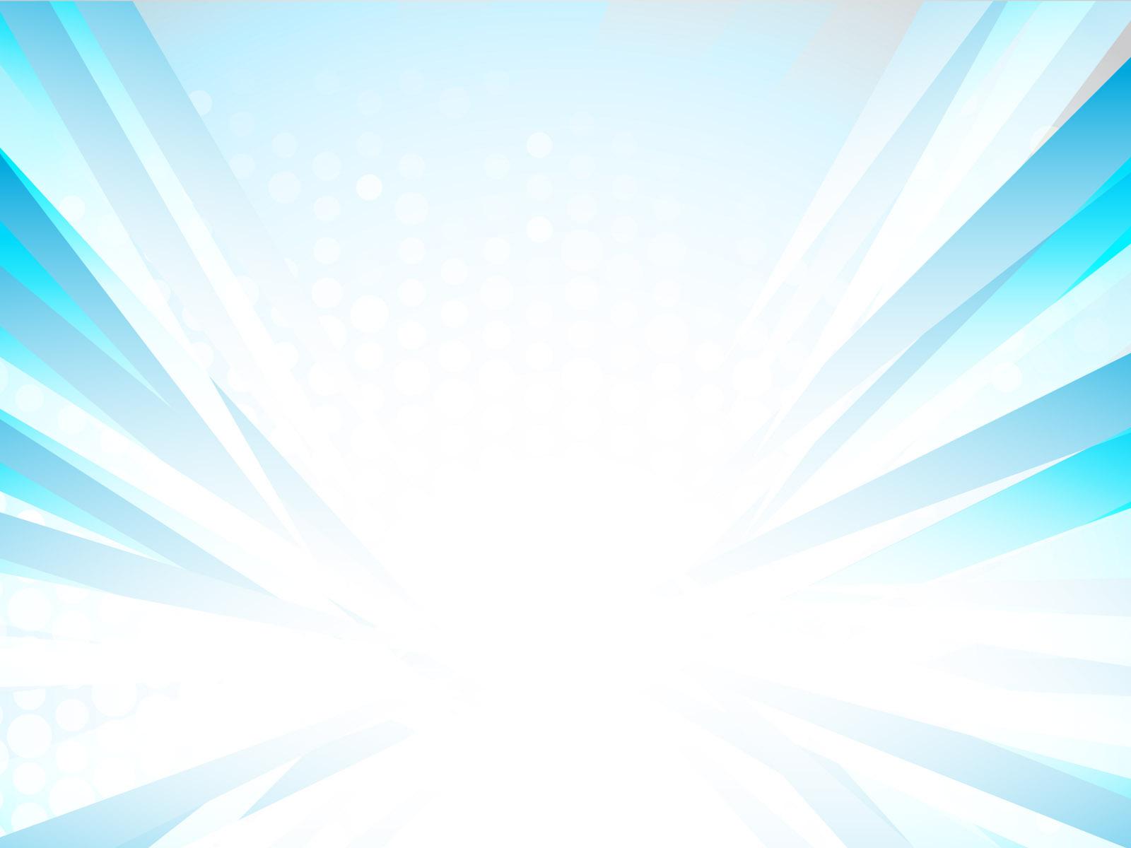 Hình nền powerpoint màu xanh dương nhật
