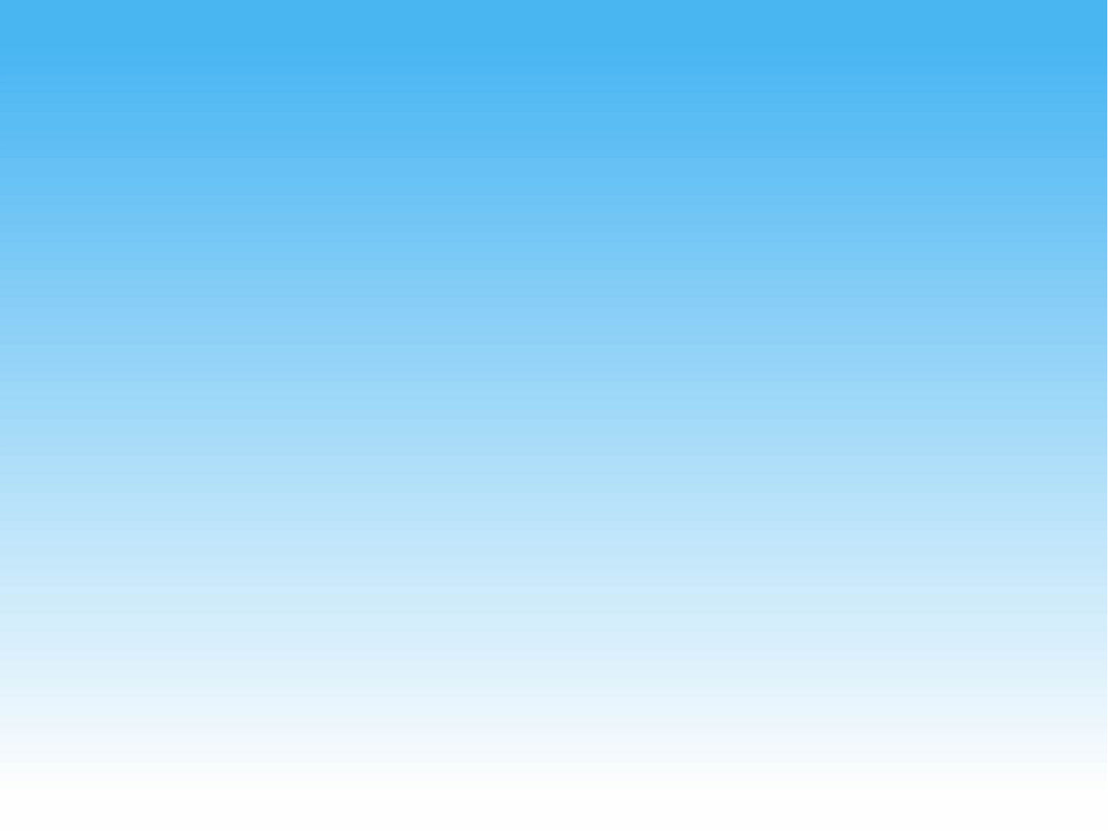 Hình nền powerpoint xanh dương cực đẹp